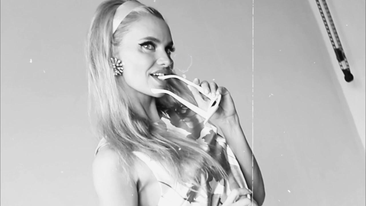 Victoria Liub / Actor's promo