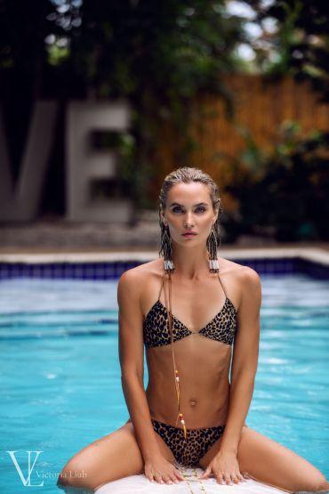 Victoria Liub